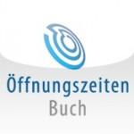 logo oeffnungszeiten-buch